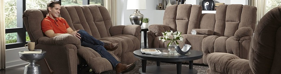 Shop Best Home Furnishings