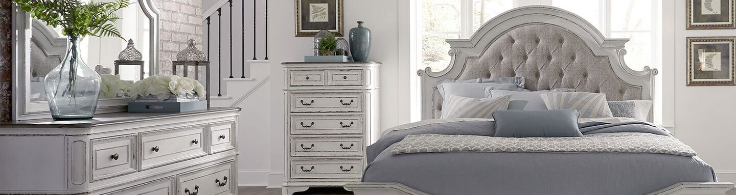 Bedroom Furniture Products Vincennes IN & Washington IN | Best Buy ...