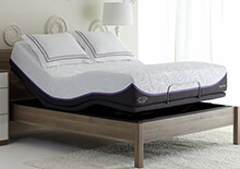 Bed Components and More