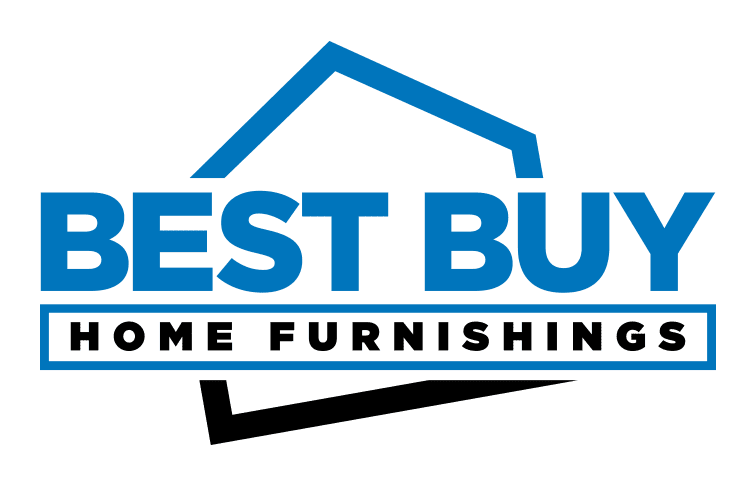 Best Buy Home Furnishings Logo