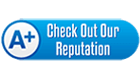 Check Out Our Reputation